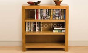 Bookcases And Storage Bookcases U0026 Storatge Office Furniture Furniture Importers