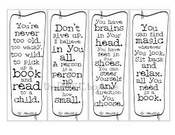 printable quotes in black and white printable bookmarks with quotes black and white larissanaestrada com
