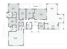 free home building plans home builders plans 4 bedroom house plans lovely custom luxury home