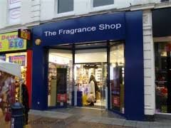 the fragrance the fragrance shop 46 clarence kingston upon thames