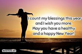 54 happy new year images new year wishes images and pictures