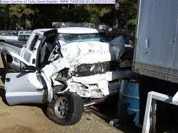 wrecked dodge trucks wrecked 1999 dodge ram 2500 diesel ctd 4x4 2k in cali ih8mud forum