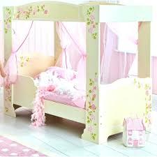 chambre de princesse pour fille lit fille princesse lit fille princesse lit