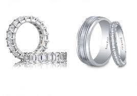 Kim Kardashian Wedding Ring by Kim Kardashian Wedding Ring Predictions
