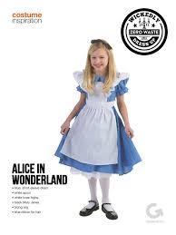Halloween Costumes Alice Wonderland 131 Halloween Lookbook Images Halloween Ideas