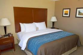 Comfort Suites Plano Tx Comfort Inn U0026 Suites Plano East Now 63 Was 8 3 Updated