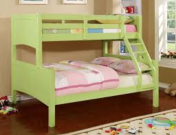 Twin Over Full Bunk Bed Designs by Twin Over Full Bunk Bed Designs Bedroom Decoration Twin Over