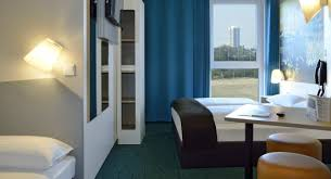 design messe kã ln b b hotel koln messe updated 2017 prices reviews cologne