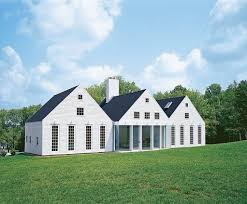 jacobsen architecture hugh newell jacobsen dream house for sale