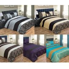 Harry Corry Duvet Covers Transform Your Bedroom With This Luxurious Duvet Set From Harry