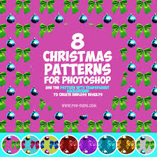 free ornament patterns for photoshop psddude