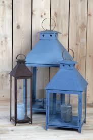 lanterne exterieur a poser de design unique