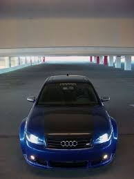 Audi A4 B6 Custom Interior 65 Best Customization Ideas For My Audi A4 Convertible Images On