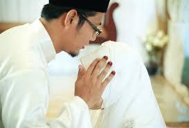 penjelasan hadis tentang istri yang berpuasa perlu izin suami