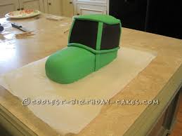 coolest farming tractor cake ideas 83988 my son loved his