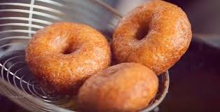 id cuisine simple a simple innovation is turning the tricky indian vada into an