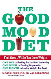 the good mood diet feel great while you lose weight kindle