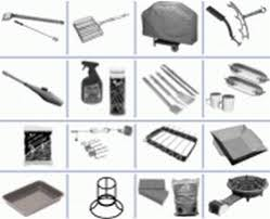 Backyard Grill 3 Burner Backyard Grill Grill Parts Free Shipping On Parts For Backyard