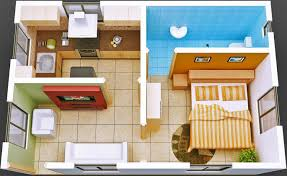small house plans for do it your best home u2014 garage u0026 home decor ideas