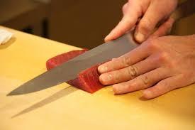 kitchen knife store of tokyo jelcy