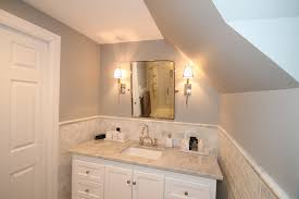 bathroom design nj nj kitchens and baths showroom kitchen design ideas nj