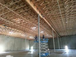commercial warehouse lighting fixtures lighting lightingstrial warehouse led lightingindustrial fixtures