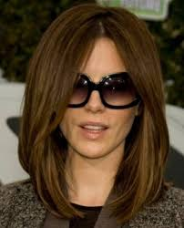 pictures of bob hairstyle for round face thin hair 188 best hairstyles for round faces images on pinterest layered