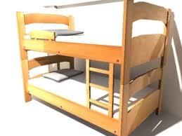 2 floor bed max 2 floor bed