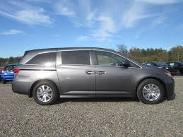 2017 honda odyssey for sale in martinez ga gerald jones honda