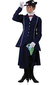 Victorian Halloween Costume Victorian Costumes Victorian Fancy Dress Jokers Masquerade