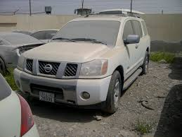 nissan armada 2017 dubai 2006 nissan armada for sale in uae 64658