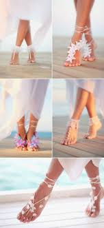 wedding shoes near me 27 absolutely gorgeous shoes for weddings weddings