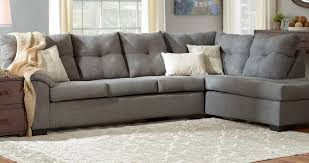 cheap chesterfield sofa pretty concept sofa hacks fearsome chesterfield sofa etymology