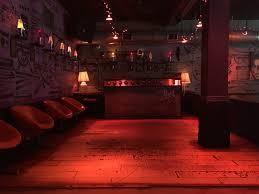 Lounge Info U2014 Purdy Lounge
