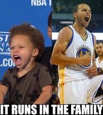 Fantasy Basketball Memes - 11 best fantasy sports promo codes images on pinterest funny