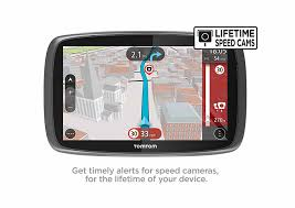 Tomtom Maps Usa Free Download by Tomtom Go 510 5 Inch Sat Nav With World Maps Black Amazon Co Uk