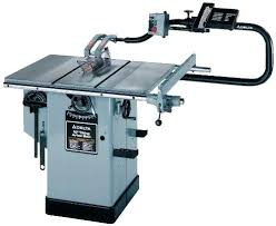 delta table saw for sale delta table saw delta table saw delta table saw for sale calgary