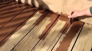 exterior design restore deck liquid armor resurfacer reviews