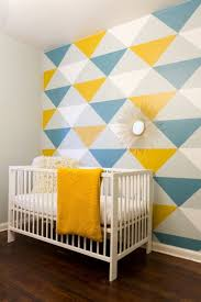 Best  Wall Paint Patterns Ideas That You Will Like On Pinterest - Designer wall paint