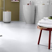 creative of white vinyl flooring tiles tarkett modern living dj