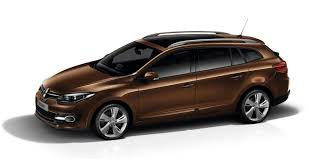 renault hatchback models renault megane 2014 facelift revealed photos 1 of 8