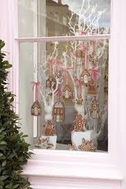 best 25 window display ideas on