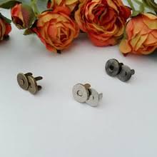 Decorative Magnets For Sale Popular Decorative Magnetic Snap Buy Cheap Decorative Magnetic