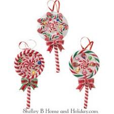 christmas mittens and boots christmas ornaments set of 2