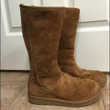 womens ugg knightsbridge boots 50 ugg shoes sale ugg knightsbridge back zip boot