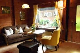entlã ftung badezimmer top 20 bad bramstedt vacation rentals vacation homes condo