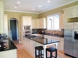 Trends In Kitchen Design by Kitchen Kitchen Cabinet Design Trends Kitchen Cabinets Design