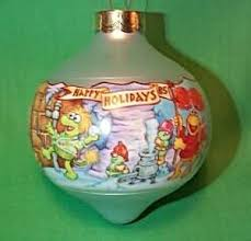 fraggle rock ornament muppet wiki fandom powered by