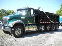 used mack trucks mack trucks for sale in va