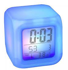 Cool Digital Clocks Decidyn Com Page 57 Simple Bedroom With Navy White Horizontal